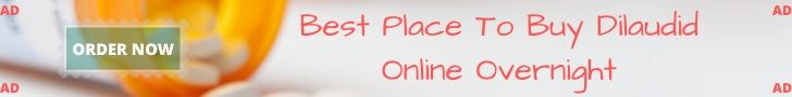Best Place To Buy Dilaudid Online Overnight