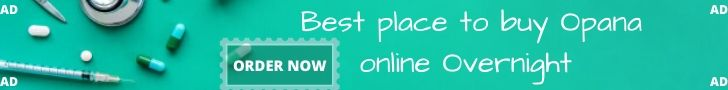 Best place to buy Opana online Overnight