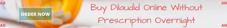 Buy Dilaudid Online Without Prescription Overnight