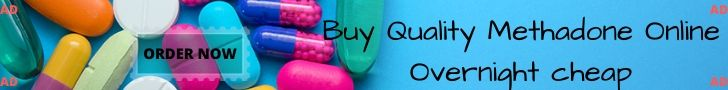 BuyQuality Methadone Online Overnight cheap