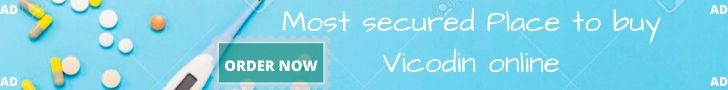 Most secured Place to buy Vicodin online