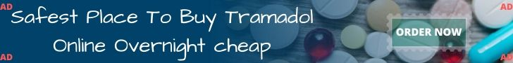 Safest Place To Buy Tramadol Online Overnight cheap
