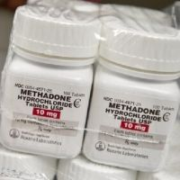 buy Methadone online overnight without prescription