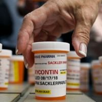 buy OxyContin online overnight without prescription