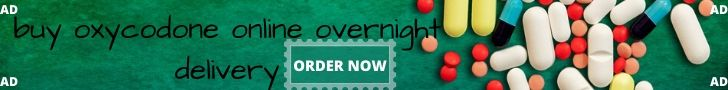 buy oxycodone online overnight delivery